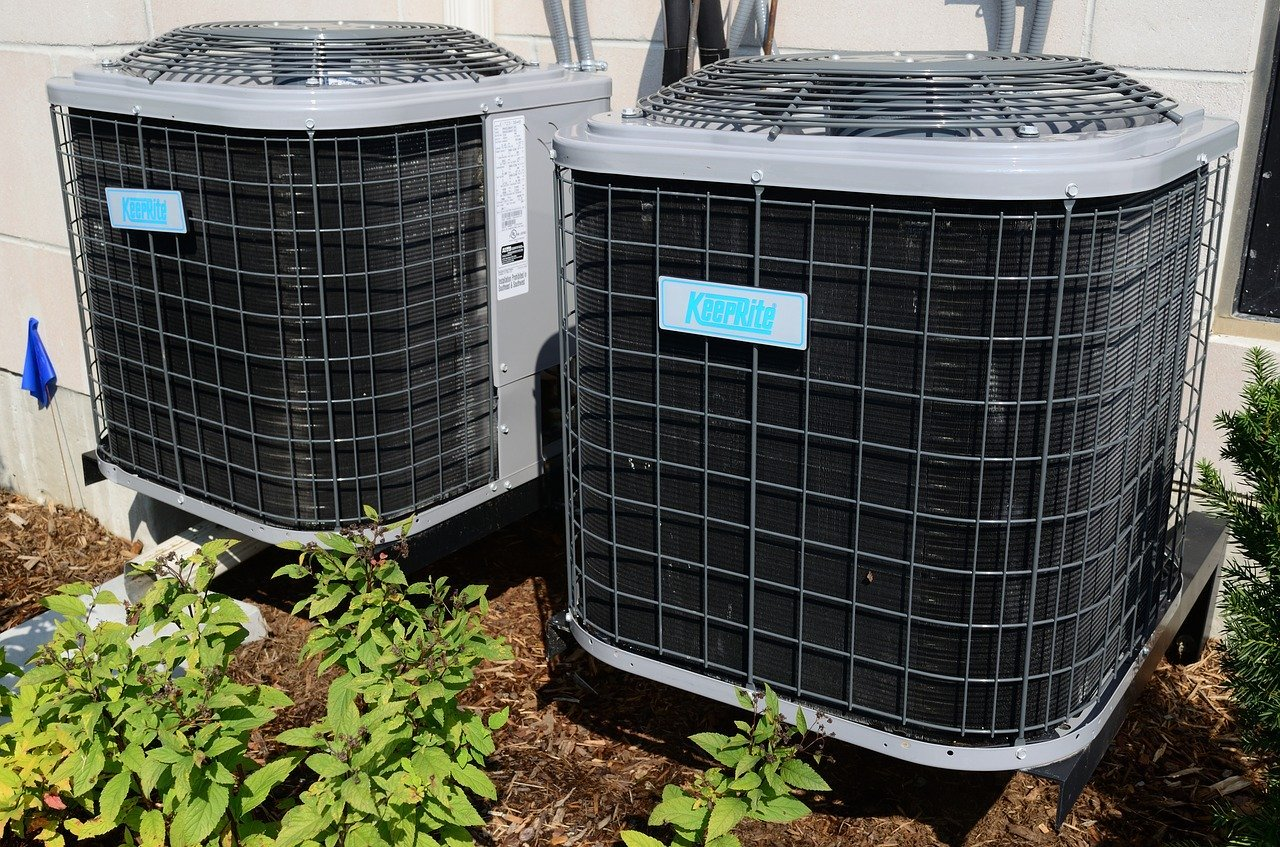 West Coast Air Conditioning & Heating Inc.