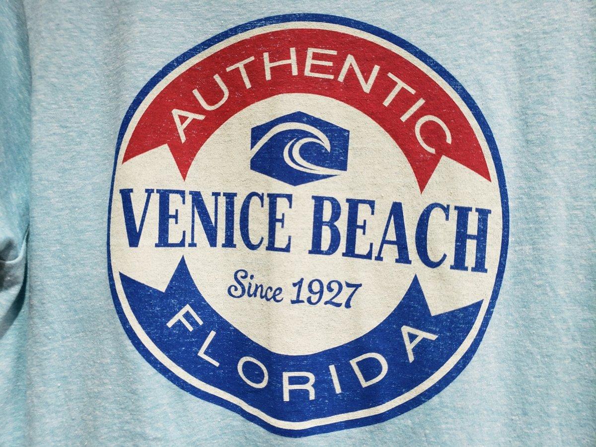 Aqua Sports of Venice
