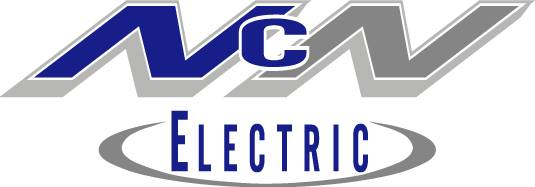 NCN Electric Inc