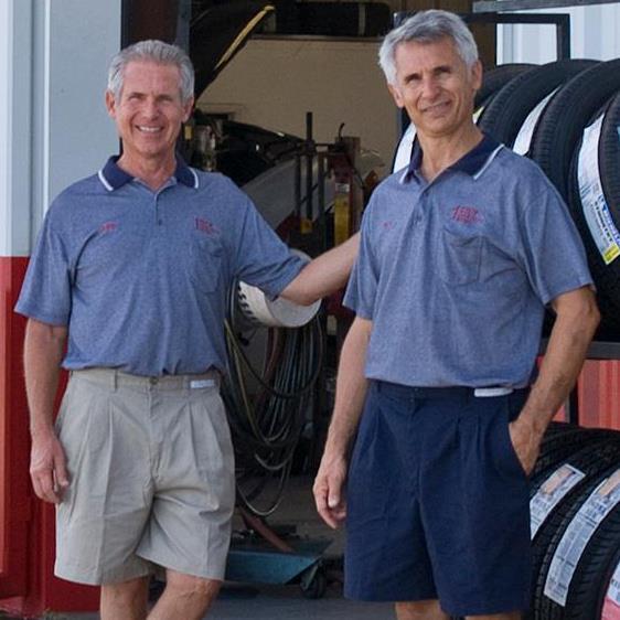 1 Stop Car & Truck Repair