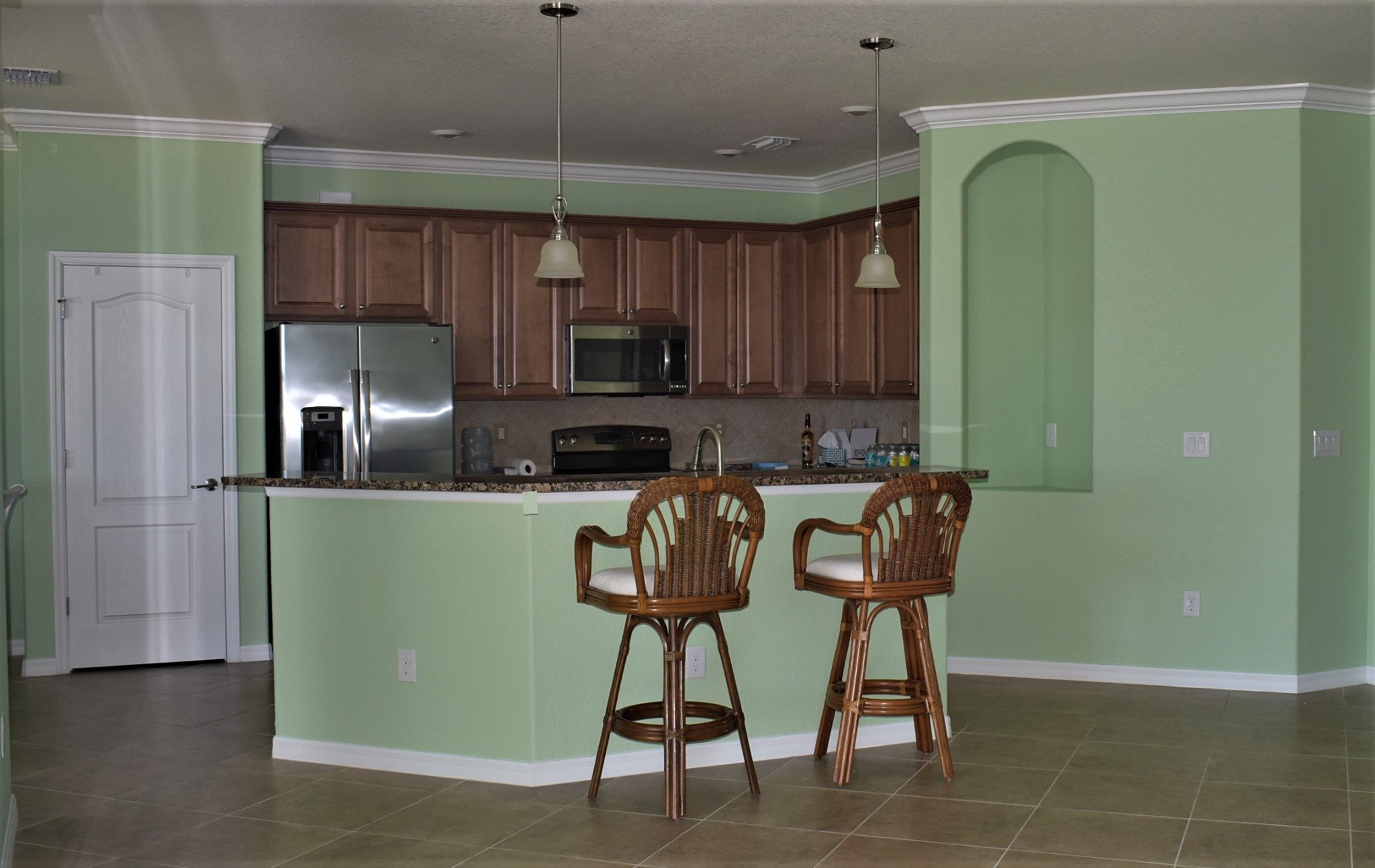 Bayshore Painting Contractors