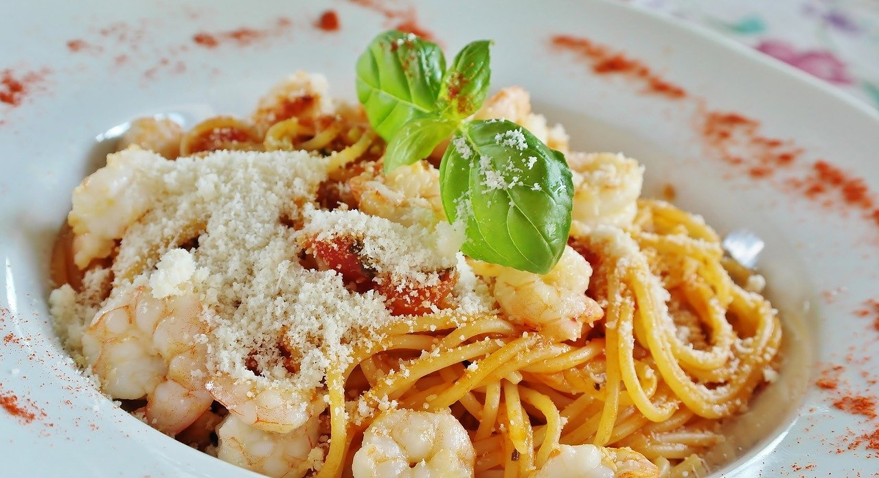 Mama Leone's Italian Restaurant