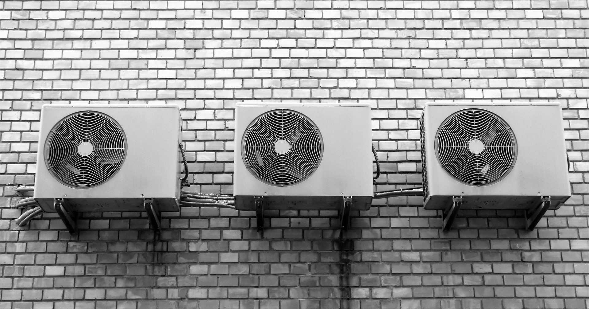 Cooling Dynamics Refrigeration & Air LLC