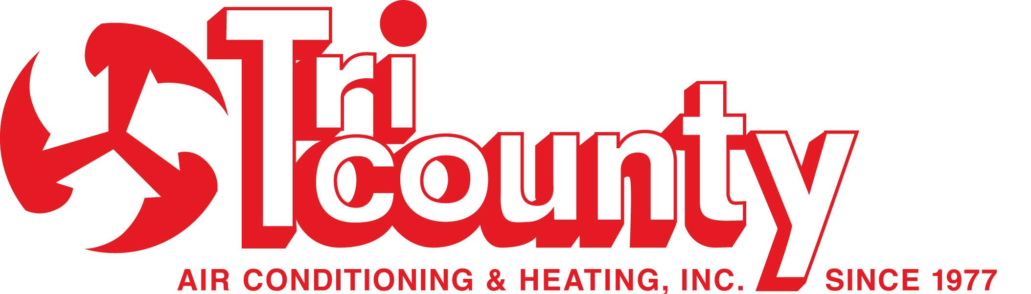 Tri County Air Conditioning and Heating