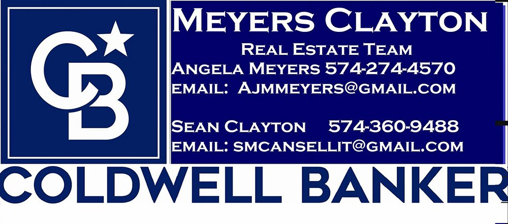 Meyers Clayton Real Estate Team